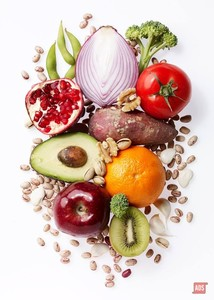 4Well People Optimising Health Through Nutrition