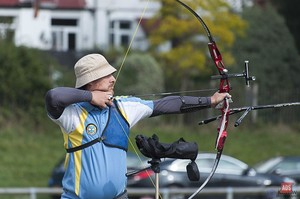 Aquarius Archery Club