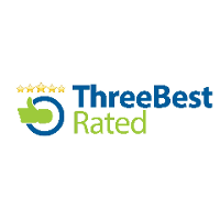 Threebestrated